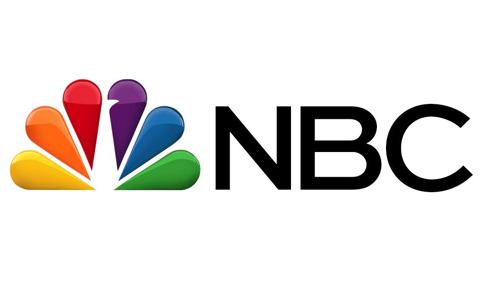 Upfronts 2016: NBC
