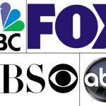 Upfronts 2016: noticias de cada cadena