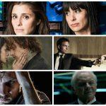 Combo de Noticias: Renovaciones, promo y próximos estrenos
