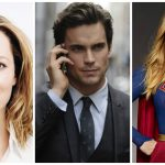 Combo de Noticias: Amazon, Supergirl y American Gods
