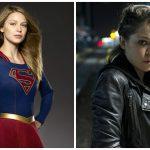 Combo de Noticias: Supergirl y Orphan Black