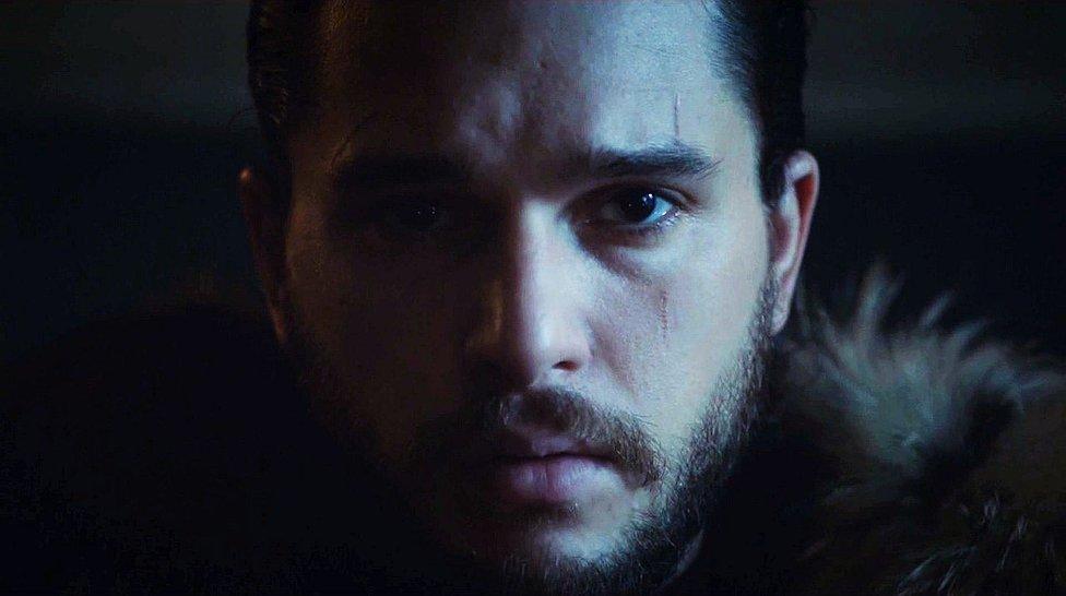 Game of Thrones: Directores de la séptima temporada y Benioff y Weiss hablan sobre lo que queda de serie