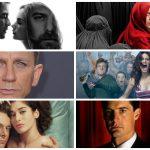 Combo de Noticias: Series Showtime