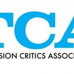 Nominaciones a los TCA Awards 2016