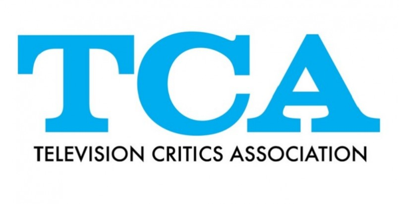Nominaciones a los TCA Awards 2016