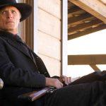 Westworld: Primer trailer completo y mes de estreno