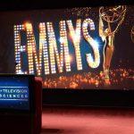 Nominados Emmy 2016