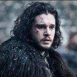 Game of Thrones: La 7ª temporada llegaría más tarde de lo previsto