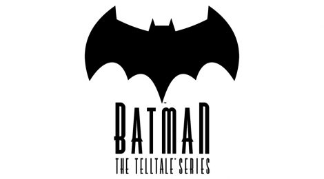 Trailer de Batman: The Telltale Series