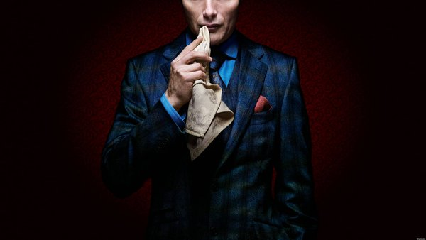 La verdad sobre el regreso de Hannibal