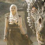 Game of Thrones: Análisis del Rey de las Series sobre la 6ª temporada