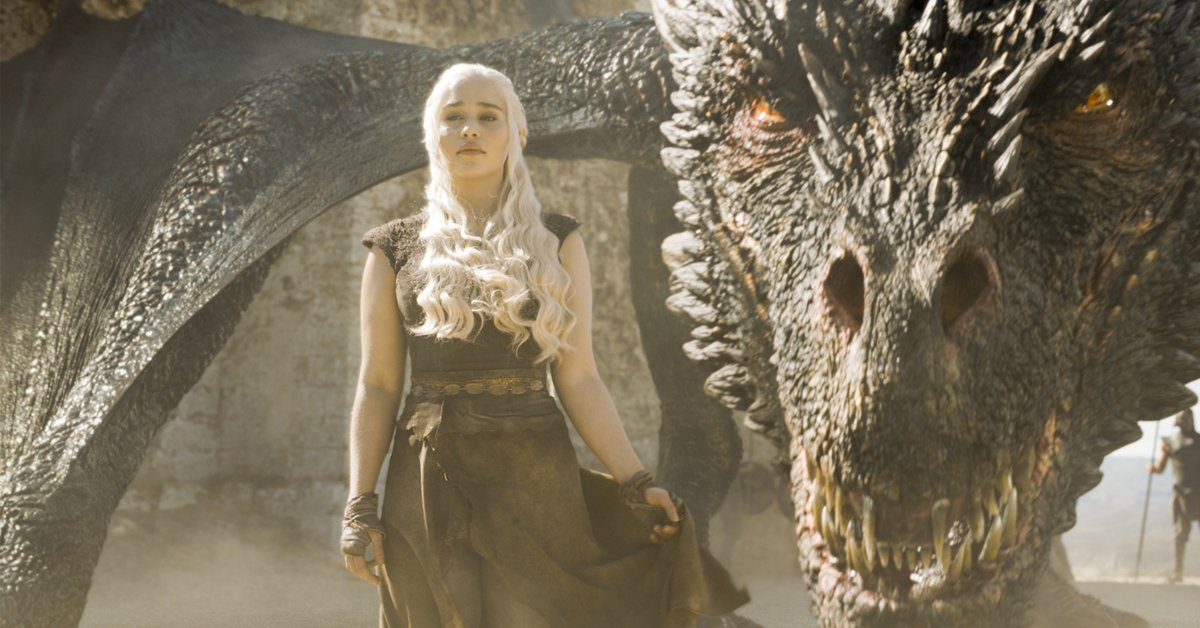 Game of Thrones: Análisis del Rey de las Series sobre la 6ª temporada