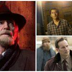 Combo de Noticias: Fargo, The Strain y Fear the Walking Dead