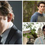 Combo de Vídeos: Narcos, Halt and Catch Fire y Teen Wolf