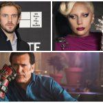 Combo de Noticias: Ash vs Evil Dead, American Horror Story y Legion