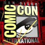Comic-Con: Paneles de The 100, Game of Thrones, TWD, Agents of Shield y Dark Matter