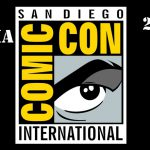 Comic-Con 2016: Paneles diarios de series