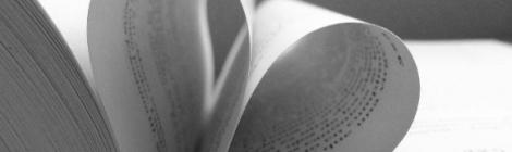 Cinco libros perfectos para verano