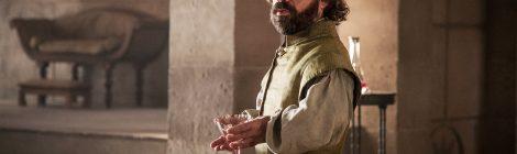 Game of Thrones: La octava temporada será la última
