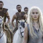 Game of Thrones: Primeros datos oficiales de la 7ª y localizaciones españolas