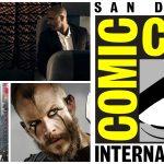 Comic-Con 2016: Promos de The Man in the High Castle, American Gods y Vikings