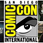 Comic-Con 2016: Tráilers de Star Trek Discovery, The Vampire Diaries, The Originals y Sherlock