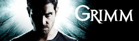 Grimm terminará en la sexta temporada