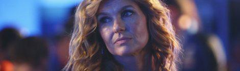 Nashville: ¿Se marcha Connie Britton en la quinta temporada?