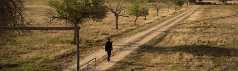 Preacher: Dar vueltas para empezar de nuevo