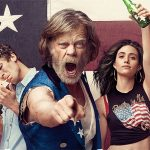 Shameless: Primer trailer y póster de la séptima temporada