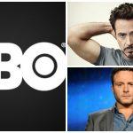 HBO, Pizzolatto y Robert Downey Jr ¿Proyecto en ciernes?