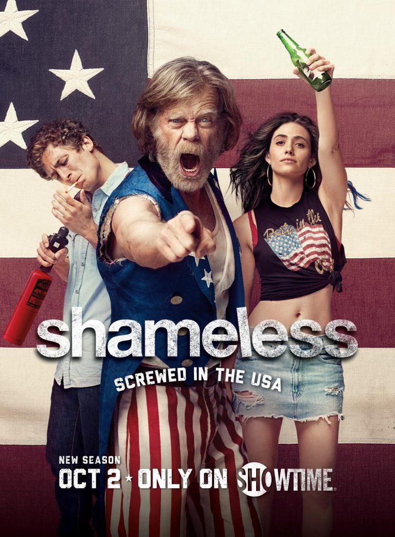 shameless-season-7-poster_FULL