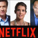 Proyectos Netflix: sinopsis y repartos