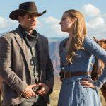 Nuevo trailer de Westworld