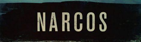 Narcos renovada por una 3ª y 4ª temporada