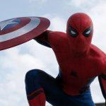 Spider-Man Homecoming: primeras imágenes de Shocker