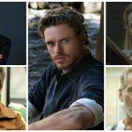 Combo de Noticias: Westworld, The Son, Strange New Things, The Terror y Legion