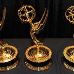 Emmy 2016: Lista de ganadores