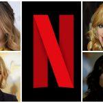 Las Chicas del Cable: Sinopsis y reparto