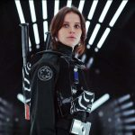 Rogue One: Póster y trailer final