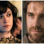 CBS cancela American Gothic y BrainDead