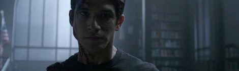 Teen Wolf: Trailer de la temporada final