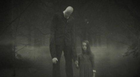 Beware The Slenderman (HBO Documentary)