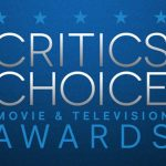 Critics Choice Awards 2017: Lista de nominados (TV)