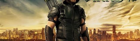 Especial Arrow (100 episodios): Mejores episodios
