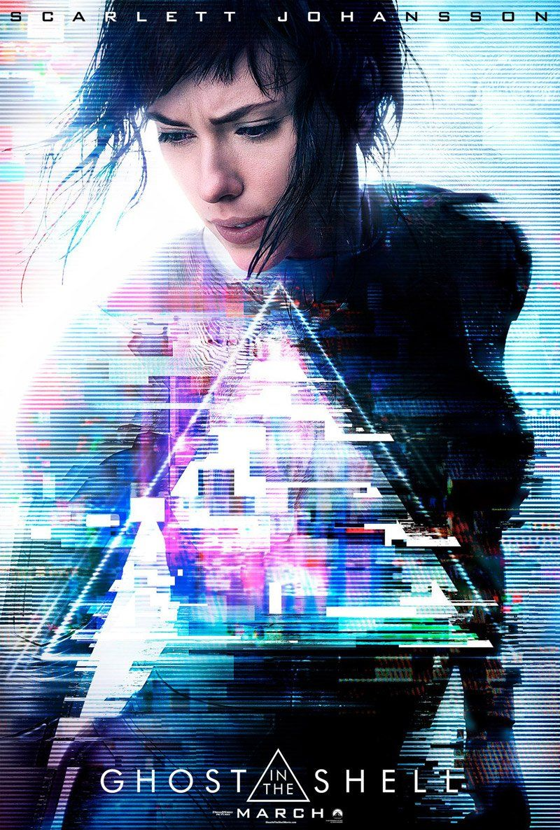 ghost-in-the-shell-poster1