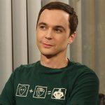 TBBT: CBS podría estar desarrollando un spin-off sobre Sheldon