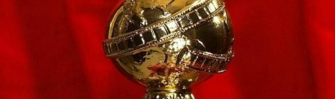 Globos de Oro 2017: Nominaciones