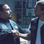 FX da luz verde al piloto del spin-off de Sons of Anarchy