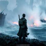 Dunkerque (2017): Primer trailer en inglés subtitulado y castellano